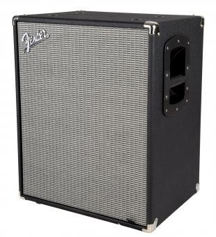Music Professional Offelder Aachen Fender Rumble 210