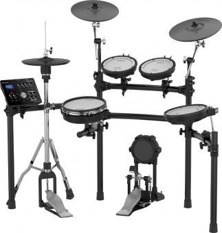 ROLAND TD-25K E-Drum Set incl. MDS-9V Rack