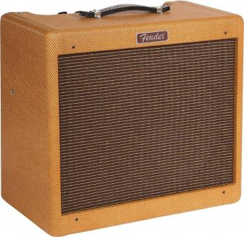 FENDER BLUES JUNIOR LTD CN12 Vollröhren Combo 12