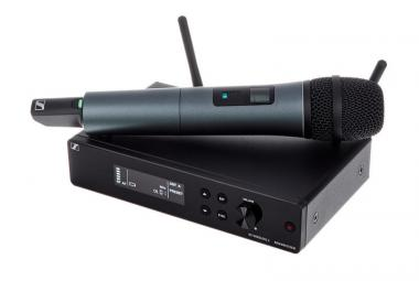 SENNHEISER XSW 2-835 E Vocal Set Wireless