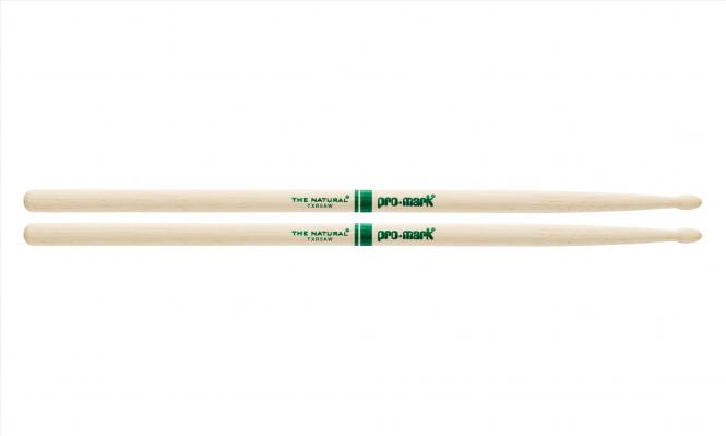 PRO MARK Stick TXR5AW HICKORY Natural