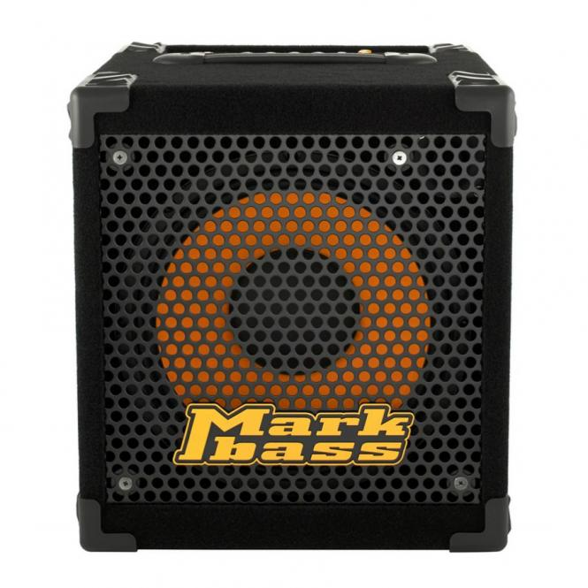 MARKBASS Combo Mini CMD 121P 500W 4Ohm 1x12