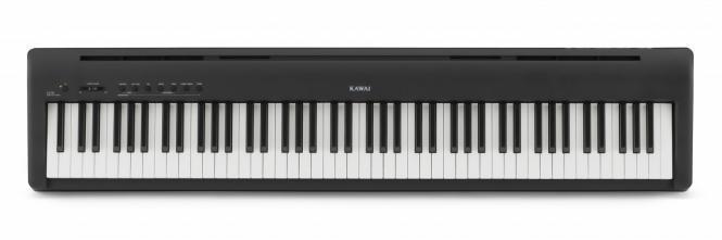 KAWAI ES-110B  Digitalpiano/Stagepiano