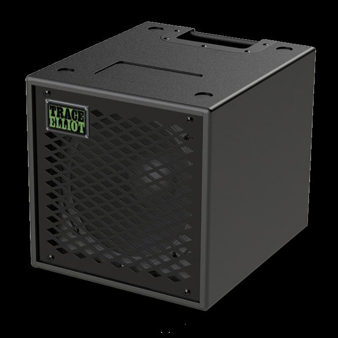 TRACE ELLIOT B110 Bassbox 250W/8ohm