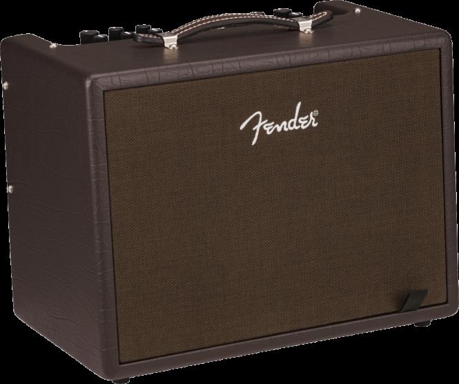FENDER Acoustic Junior Verstärker
